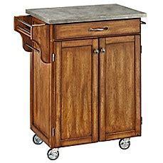Kitchen Carts & Portable Kitchen Islands   Bed Bath & Beyond