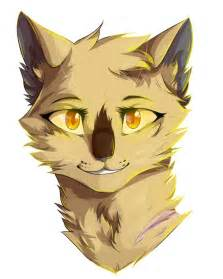 warrior cat drawings 25 best ideas about warrior cat drawings on