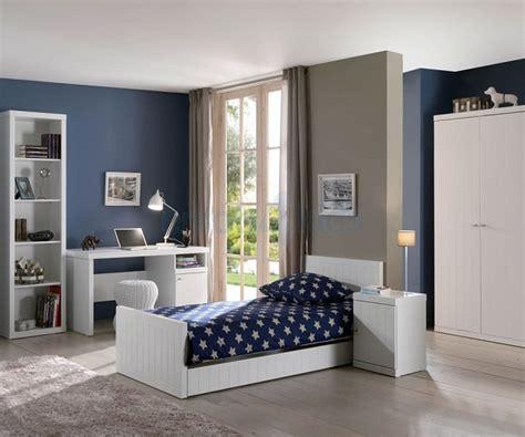 exemple de chambre ado best modele chambre garcon contemporary home design