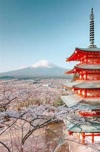 9, Very, Best, Cities, In, Japan, To, Visit