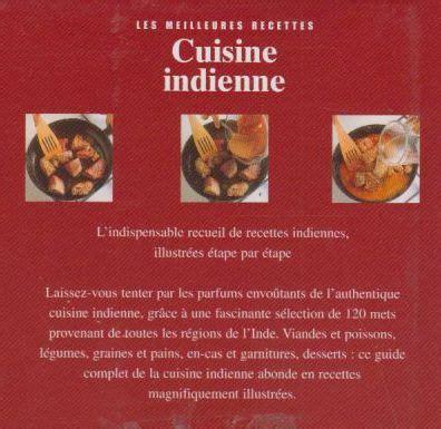 livre sur la cuisine livre sur la cuisine suisse diverses et vins betty bossi