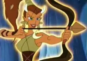 Artemis | Disney's Hercules Wiki | FANDOM powered by Wikia