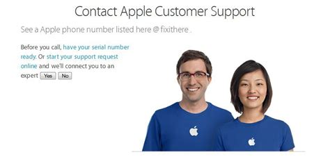 apple iphone tech support 08443851666 apple customer service contact number uk