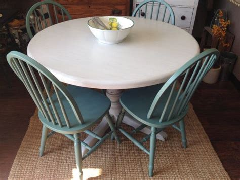 teal kitchen table kitchen table set gray and teal dining table set