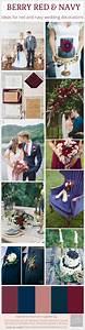 Autumn Wedding Decoration Ideas Uk Choice Image - Wedding