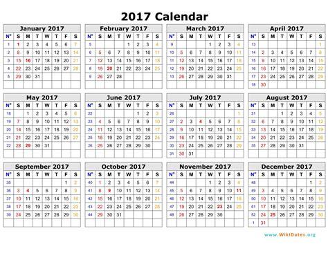 monthly calendar template 2017 2017 calendar template monthly calendar 2017