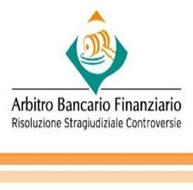 sospensione mutuo banche aderenti sospensione mutuo casa il calcolo dei tassi di interesse