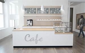 Bar Theke Tresen Gebraucht : cafeeinrichtung theke mit k hlaufsatz und r ckbuffet ~ Bigdaddyawards.com Haus und Dekorationen