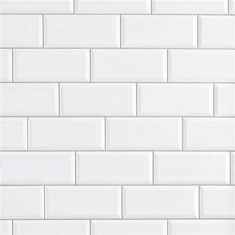 floor and decor white subway tile subway tile home design