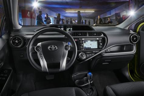 Toyota Agya 4k Wallpapers by Toyota Prius C Hybrid Subcompact Ultimate Guide Updated