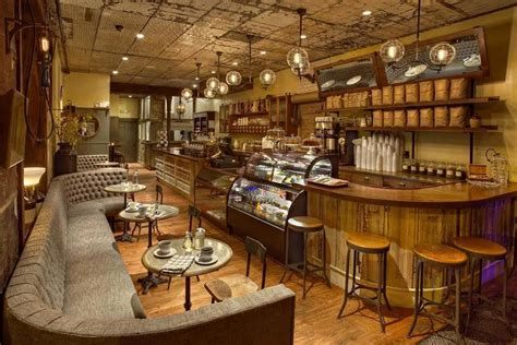 Whether you are in fishtown, queen village, or south philly, it isn't hard to find a place to get caffeinated. Best coffee shops in Philadelphia for espresso, cold brew ...