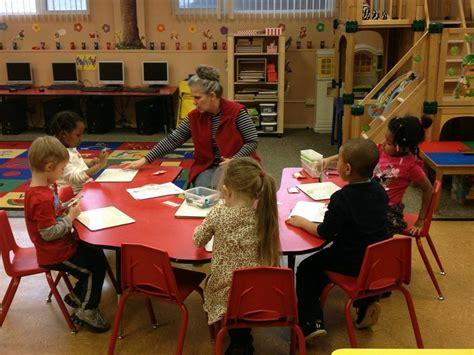 pre kindergarten new preschool 348 | n09dhMcc2KG9Jkoyp34Hp5ZRNJ5GPxBWHO MLDVcROs