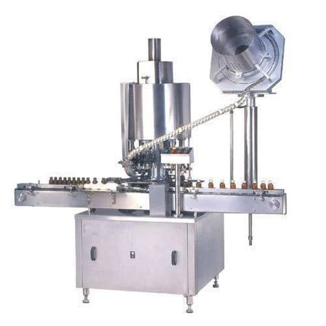 kv tech plastic automatic sealing machine  model namenumber kvts id