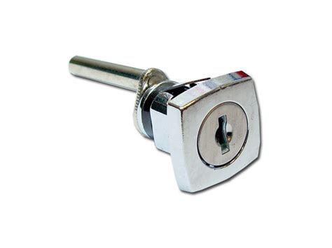 file cabinet lock file cabinet lock for steel drawer furniture 202