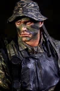 Navy SEALs Vietnam