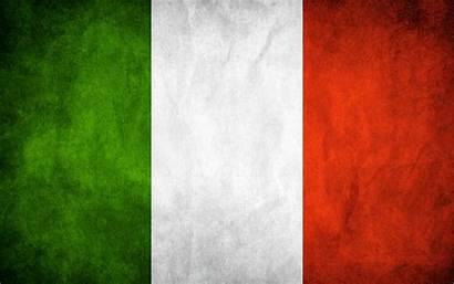 Wallpapers Italia Flag Italy
