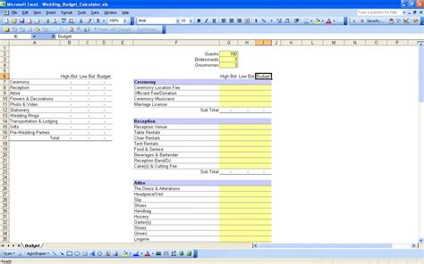 how to compare data in two excel sheets using vlookup tutorials free laobing kaisuo
