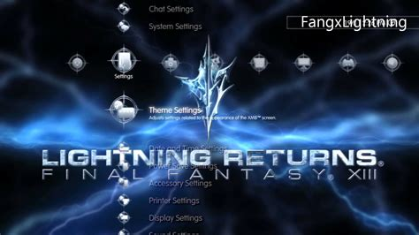 lightning returns wallpaper hd 84 images