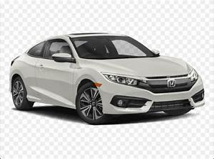 2018 Honda Civic Coupe Owners Manual