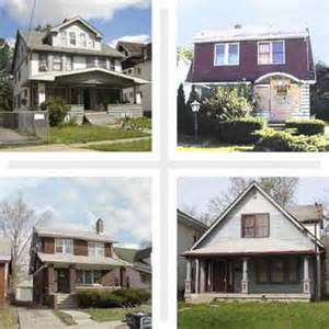 cheap 2 houses cheap abandoned homes for sale submited images