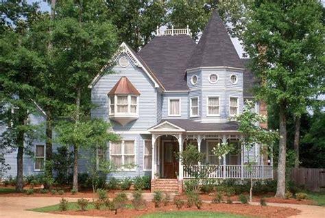 25+ Best Ideas About Victorian House Plans On Pinterest