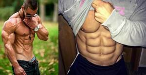 Anavar Results: Before and After Anavar Only Cycle for Men ...