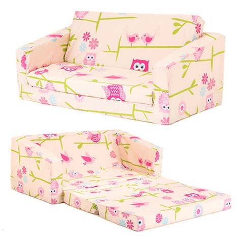 flip out sofa sleep fold chair z bed