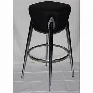 bar stool rentals by party rentals company in orange With bar stools orange county