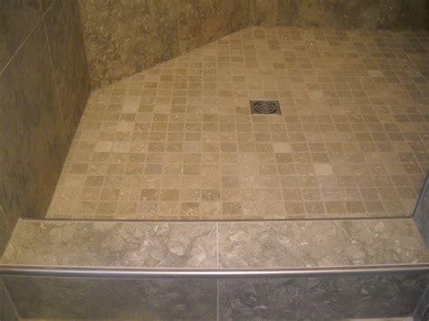schluter profiles westside tile  stone