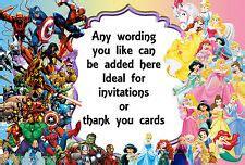 Fancy Dress Invitations: Cards & Stationery