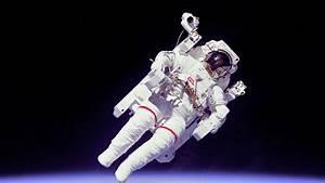 How To Become An Astronaut | Gizmodo Australia