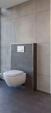 badezimmer ideen fliesen die 25 besten ideen zu beton badezimmer auf armaturen moderne badezimmer und