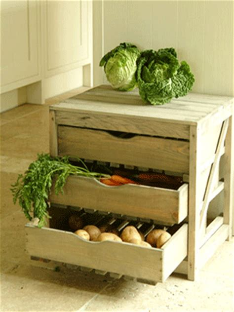 kitchen vegetable storage baskets где хранить овощи на кухне пара идей мастер классы в 6379