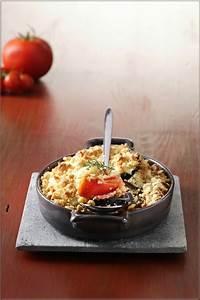 Crumble De Légumes : crumble de l gumes au chorizo a vos assiettes recettes ~ Melissatoandfro.com Idées de Décoration