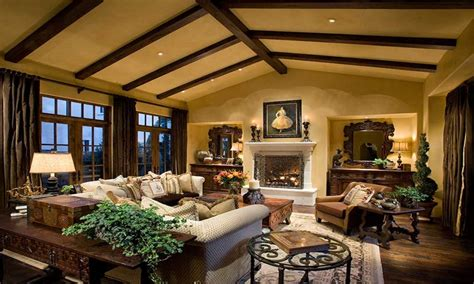 rustic style homes interior design rustic luxury home