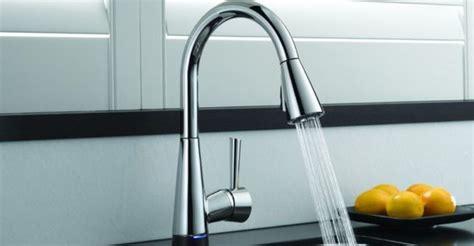 rubinetti per lavello cucina i 5 migliori rubinetti per lavello da cucina economici