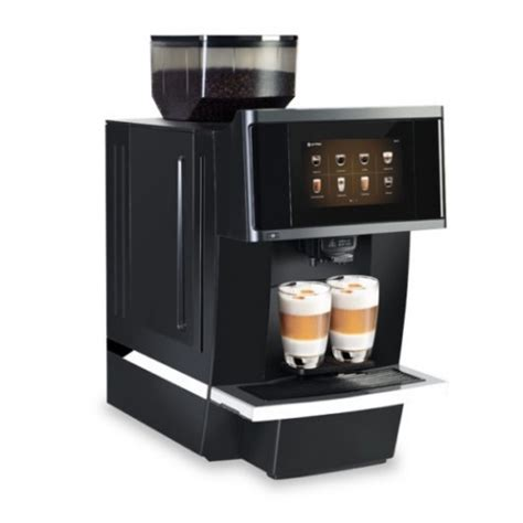 Every breville espresso coffee machine uses the 4 keys formula, optimising each aspect from grind to extraction and microfoam milk texture. Buy Espresso Machine Fully Automatic Gran Torino Online | Lowest Espresso Coffee Machine Price ...