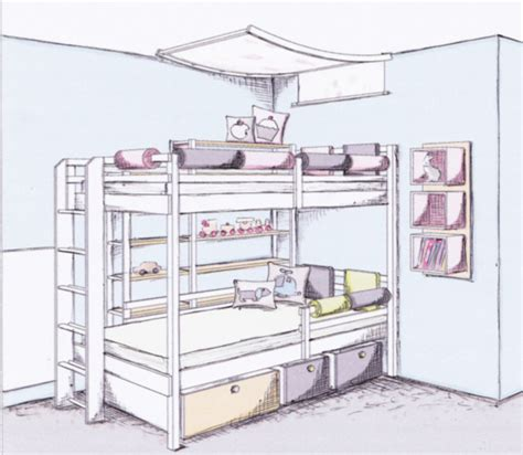 chambre vibel chambre fille vibel 110705 gt gt emihem com la meilleure