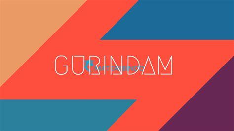 Gurindam berasal dari bahasa tamil (india) kirindam yang diartikan sebagai perumpamaan. Ciri Ciri Gurindam / Pengertian Serta Ciri Ciri Gurindam Satu Jam Cute766 - Gurindam adalah ...
