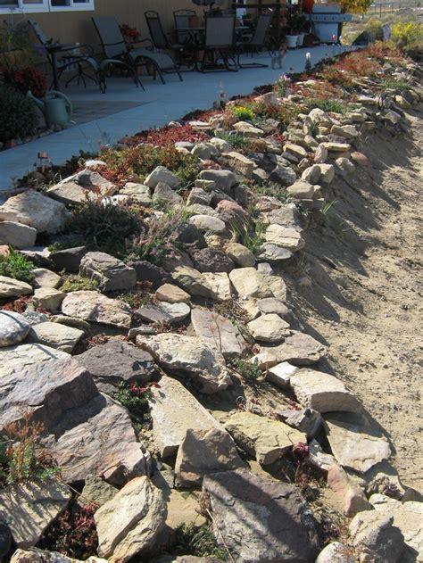 landscaping images  pinterest gardening decks