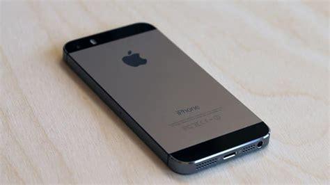 iphone 6 32gb refurbished