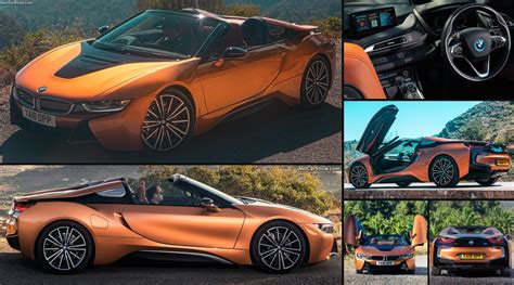 bmw  roadster uk  pictures information specs