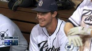 1127 best Wil Myers images on Pinterest