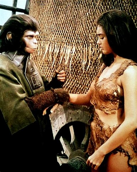 522 best images about planet of the apes on pinterest accion astronauts and wax museum