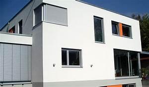 Fenster Kosten Neubau : schreinerei ~ Michelbontemps.com Haus und Dekorationen