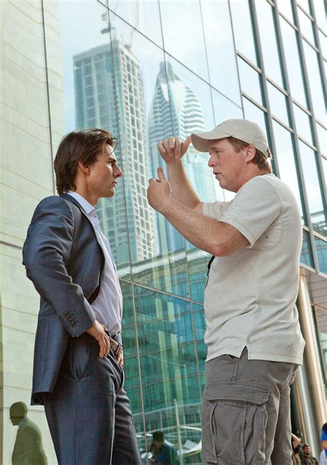 mission impossible   images  set  collider