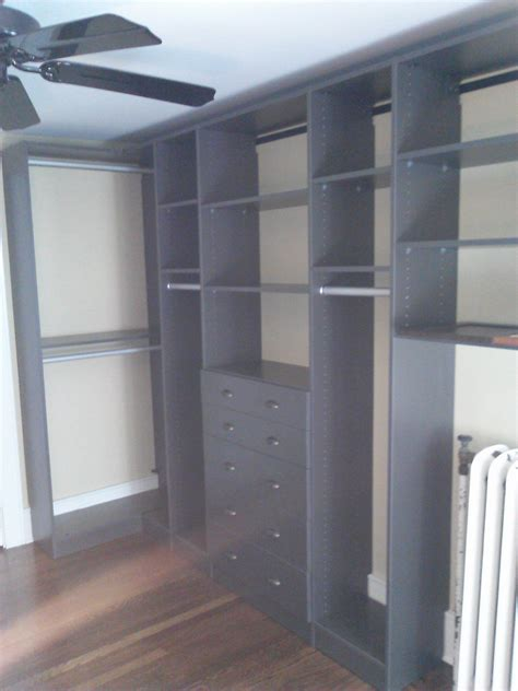 how to design a walk in wardrobe walk in closet design for the home pinterest