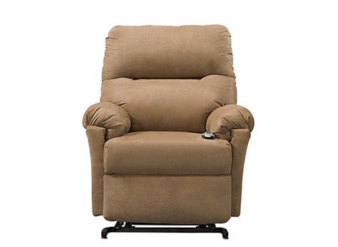roland power lift recliner recliners raymour and