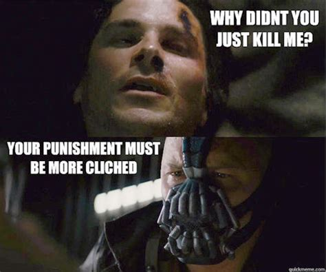 Dark Memes - the very best dark knight rises memes smosh