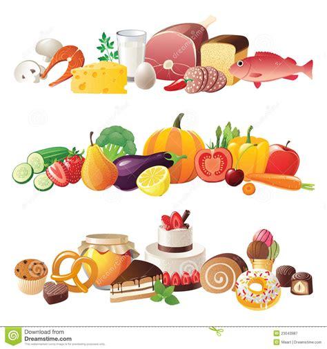 cuisine arte food clipart free clipartsgram com